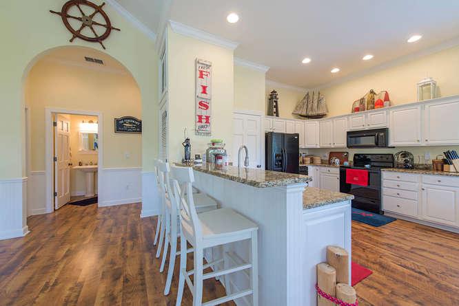 301 S Storter Avenue-small-006-Kitchen View-666x445-72dpi