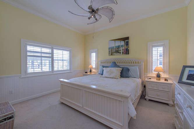 301 S Storter Avenue-small-007-Master Bedroom-666x445-72dpi