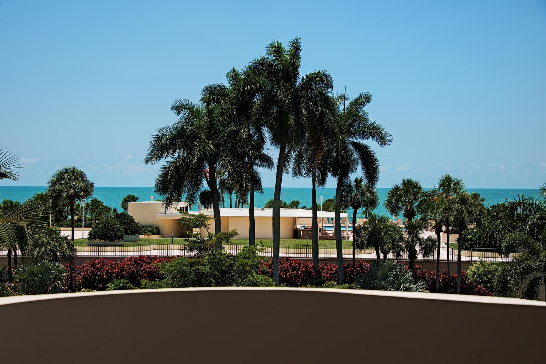 3100 Gulf Shore Blvd N 304-large-002-Gulf View-1499x1000-72dpi