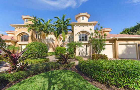 The Vineyards #22202 &#8211&#x3B; 591 Avellino Isles Circle