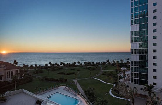 Le Ciel Venetian Tower #804 &#8211&#x3B; 3971 Gulf Shore Boulevard