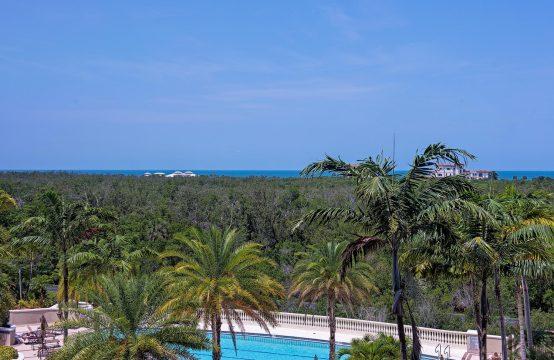 Montenero #403 – 7575 Pelican Bay Boulevard