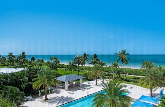La Mer #406 – 4051 Gulf Shore Boulevard N