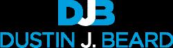 DJB-Logo_Final_white-520x147
